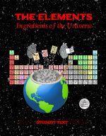 This image has an empty alt attribute; its file name is New-Elements-cover-Student-Text-scaled-150x192-1.jpg