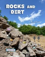 This image has an empty alt attribute; its file name is Rocks-and-Dirt-cover-student-text_6_15_17-scaled-150x193-1.jpg