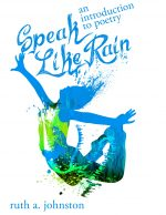 This image has an empty alt attribute; its file name is Speak-Like-Rain-e-book-scaled-150x194-1.jpg